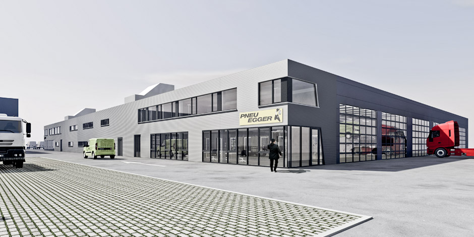 NuFa-Center Rothenburg